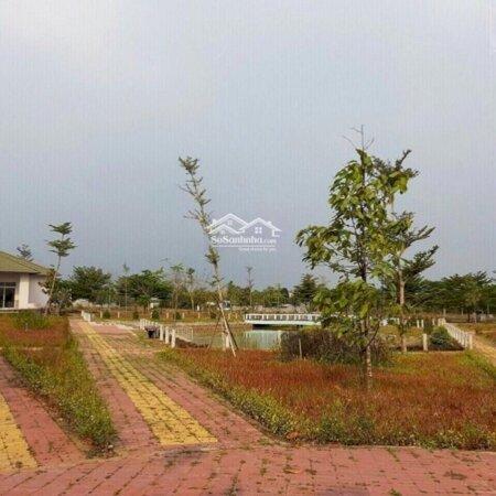 Bán Đất Khu Vực Sân Bay Quốc Tế Long Thành 601 Triệu- Ảnh 4