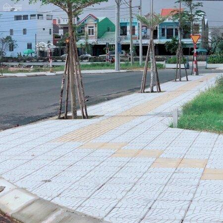 Khu Đô Thị Epic Town Đã Có Sổ Đỏ 1 Lô 1.530Ty Đường 7,5M- Ảnh 5