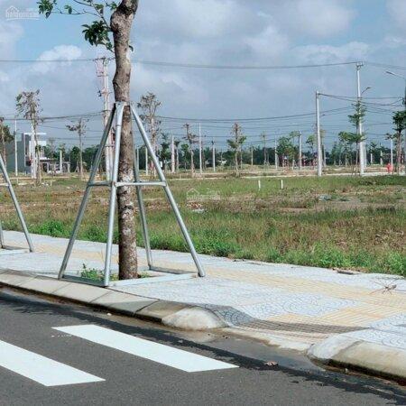 Khu Đô Thị Epic Town Đã Có Sổ Đỏ 1 Lô 1.530Ty Đường 7,5M- Ảnh 3