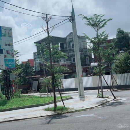 Khu Đô Thị Epic Town Đã Có Sổ Đỏ 1 Lô 1.530Ty Đường 7,5M- Ảnh 6