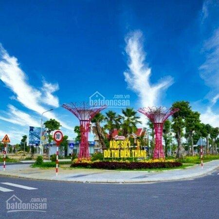 Khu Đô Thị Epic Town Đã Có Sổ Đỏ 1 Lô 1.530Ty Đường 7,5M- Ảnh 1