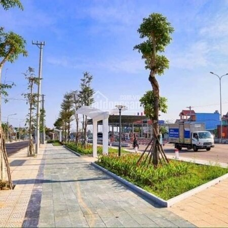 Khu Đô Thị Epic Town Đã Có Sổ Đỏ 1 Lô 1.530Ty Đường 7,5M- Ảnh 2