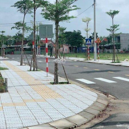 Khu Đô Thị Epic Town Đã Có Sổ Đỏ 1 Lô 1.530Ty Đường 7,5M- Ảnh 4