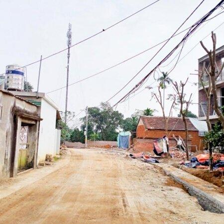 Bán Xã Đồng Trúc. 50M, 80M, 100M, 120M, 200M, 250M. Giá Chỉ Từ 6 Triệu/M- Ảnh 4