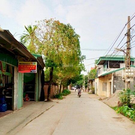Bán Xã Đồng Trúc. 50M, 80M, 100M, 120M, 200M, 250M. Giá Chỉ Từ 6 Triệu/M- Ảnh 3