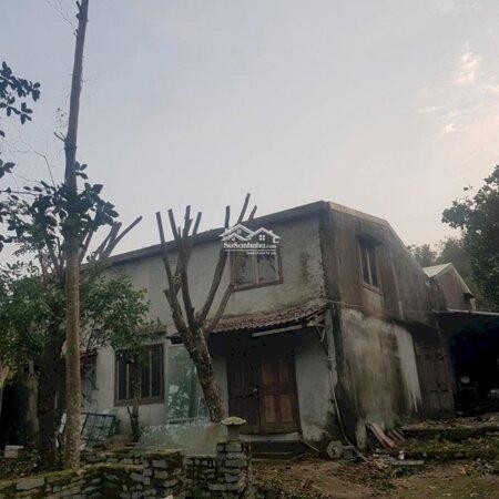 Bán Đât Làm Nhà Kho Xưởng Gần Kcn Hòa Khánh, 1063M, Lề 10M, Đường 21M.- Ảnh 3