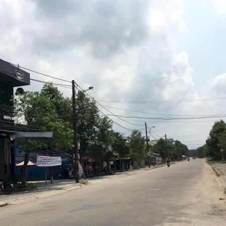 Sở hữu ngay lô đất kiệt Nguyễn Xuân Ngà - Phú Bài gần ngay khu 18 lô thắng lợi- Ảnh 1