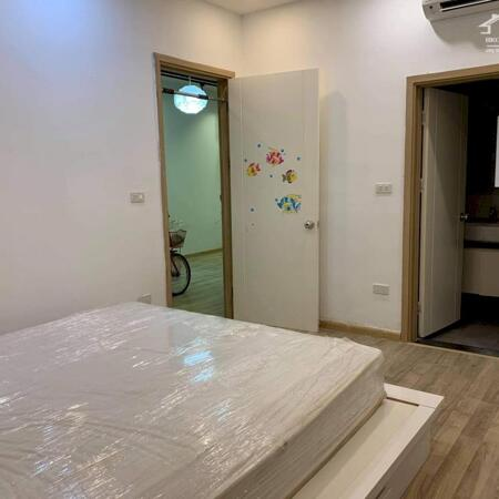 Chính chủ cho thuê căn hộ C1 C2 Ngõ 323 Xuân Đỉnh Đầy đủ đồ đồ 86m2, 2PN, 2WC, giá 8 triệu/tháng- Ảnh 5