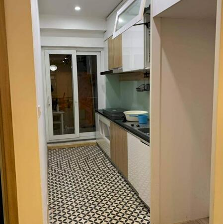 Chính chủ cho thuê căn hộ C1 C2 Ngõ 323 Xuân Đỉnh Đầy đủ đồ đồ 86m2, 2PN, 2WC, giá 8 triệu/tháng- Ảnh 3