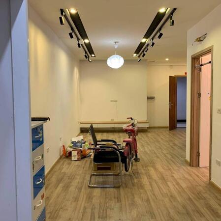 Chính chủ cho thuê căn hộ C1 C2 Ngõ 323 Xuân Đỉnh Đầy đủ đồ đồ 86m2, 2PN, 2WC, giá 8 triệu/tháng- Ảnh 1