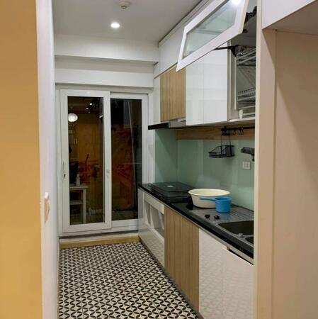 Chính chủ cho thuê căn hộ C1 C2 Ngõ 323 Xuân Đỉnh Đầy đủ đồ đồ 86m2, 2PN, 2WC, giá 8 triệu/tháng- Ảnh 10
