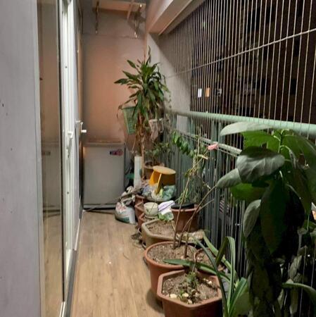 Chính chủ cho thuê căn hộ C1 C2 Ngõ 323 Xuân Đỉnh Đầy đủ đồ đồ 86m2, 2PN, 2WC, giá 8 triệu/tháng- Ảnh 13