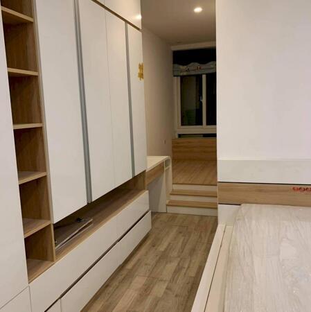 Chính chủ cho thuê căn hộ C1 C2 Ngõ 323 Xuân Đỉnh Đầy đủ đồ đồ 86m2, 2PN, 2WC, giá 8 triệu/tháng- Ảnh 2