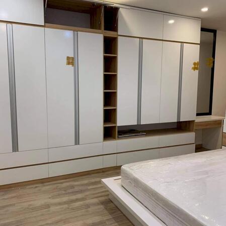 Chính chủ cho thuê căn hộ C1 C2 Ngõ 323 Xuân Đỉnh Đầy đủ đồ đồ 86m2, 2PN, 2WC, giá 8 triệu/tháng- Ảnh 15