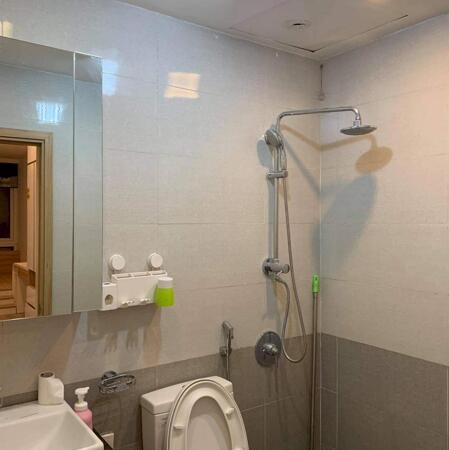 Chính chủ cho thuê căn hộ C1 C2 Ngõ 323 Xuân Đỉnh Đầy đủ đồ đồ 86m2, 2PN, 2WC, giá 8 triệu/tháng- Ảnh 12