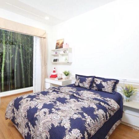 Sở hữu căn hộ Dream Home Riverside, Quận 08, chỉ 1,8 tỷ/ 02 phòng ngủ, NN hỗ trợ vay 70%/ 20 năm- Ảnh 5