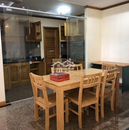 Chính Chủ Cho Thuê Ch 3 Phòng Ngủchung Cư Phú Hoàng Anh- Ảnh 2