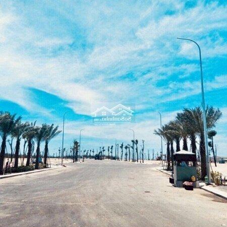 Cần Bán Gấp Đất Gần Cảng Phú Quốc , Sổ Hồng Riêng- Ảnh 3