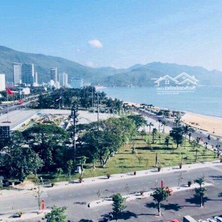 Cần Bán Gấp Đất Gần Cảng Phú Quốc , Sổ Hồng Riêng- Ảnh 2