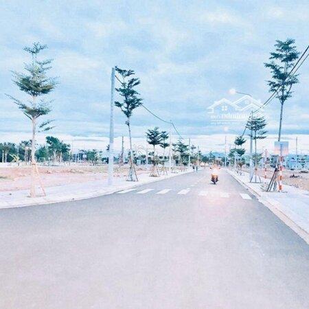 Cần Bán Gấp Đất Gần Cảng Phú Quốc , Sổ Hồng Riêng- Ảnh 1