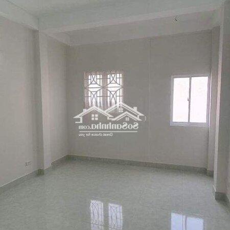 Bán Nhà Gò Vấp Quang Trung Giá Bán 3.1 Tỷ- Ảnh 3