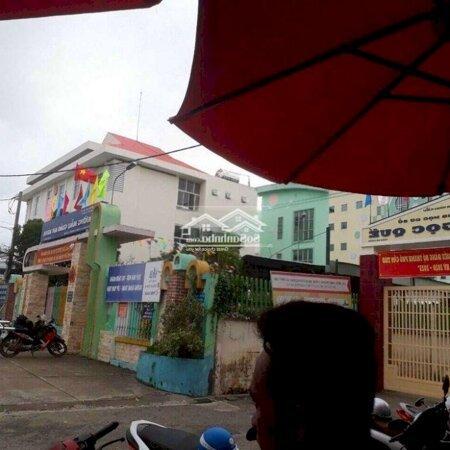 Bán Nhà Mặt Tiền Đường 3/2, An Bình, Ninh Kiều.- Ảnh 2