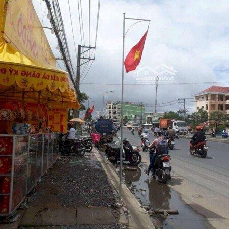 Bán Nhà Mặt Tiền Đường 3/2, An Bình, Ninh Kiều.- Ảnh 3