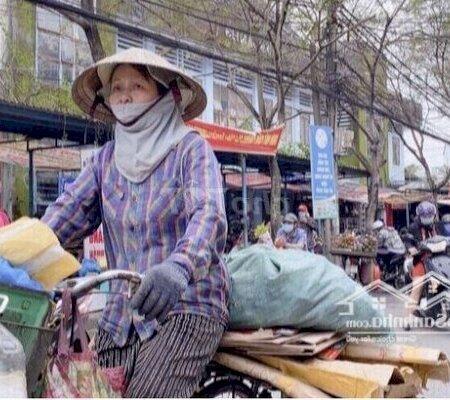 Chính Chủ Bán Nhanhmặt Tiềnbàu Làng Gần Trần Cao Vân- Ảnh 1