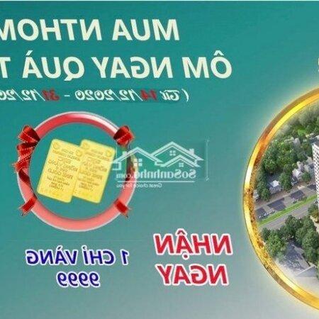 Sở Hữu Căn 3Ngủ 77M Tại Dự Án Nthome Phương Canh- Ảnh 4