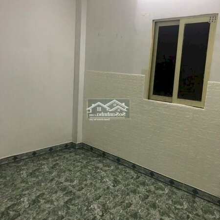 Phòng Cho Thuê Trong Nhà Nguyên Căn- Ảnh 4