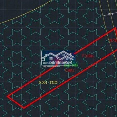 Bán Mảnh Đất Trần Hưng Đạo Cách Biển 250M- Ảnh 6
