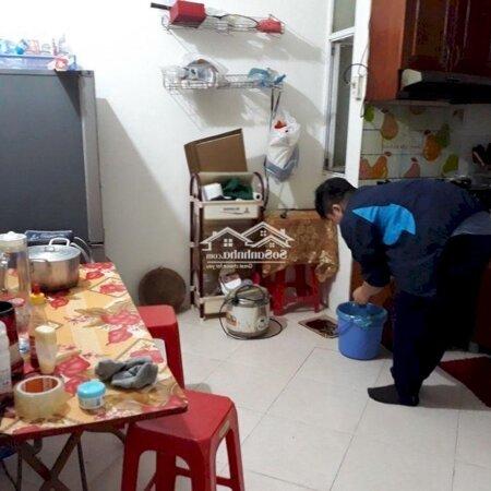 Cho Thuê Chung Cư 50M² 2Pn- Ảnh 3