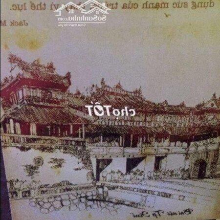 Mặt Bằng Điện Biên Phủ Ngang 18M Cho Thuê Kd Xem- Ảnh 3
