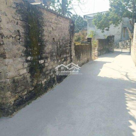 Bán Đất Huyện Thanh Liêm 470M2- Ảnh 3