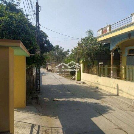 Bán Đất Huyện Thanh Liêm 470M2- Ảnh 1