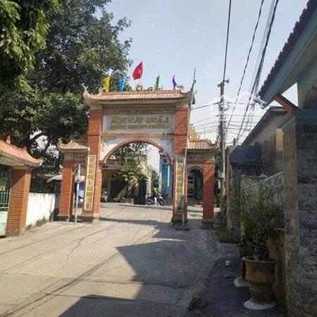 Bán Đất Huyện Thanh Liêm 470M2- Ảnh 4