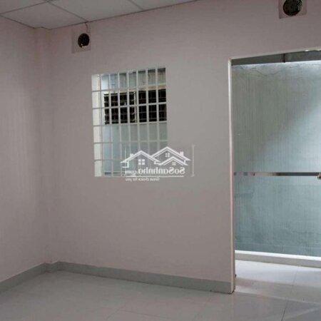 Nhà Bán Đường Tôn Đản P10 Q4- Ảnh 9