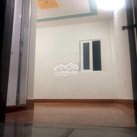Phòng Cao Cấp-Mới-Thoáng,An Ninh Gần Lotte Gò Vấp- Ảnh 2