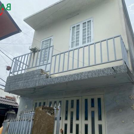 Bán nhà 1 trệt 1 lầu, lô góc 2 mặt tiền ở phường Trung Dũng, giá chỉ 1,75 tỷ.- Ảnh 2