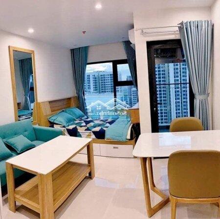 Cho Thuê Vinhomes Grand Park 1- 3 Phòng Ngủgiá Rẻ- Ảnh 1