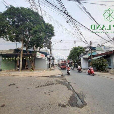 Nhà Mặt Tiền Nguyễn Bảo Đức, Phường Tam Hiệp- Ảnh 2