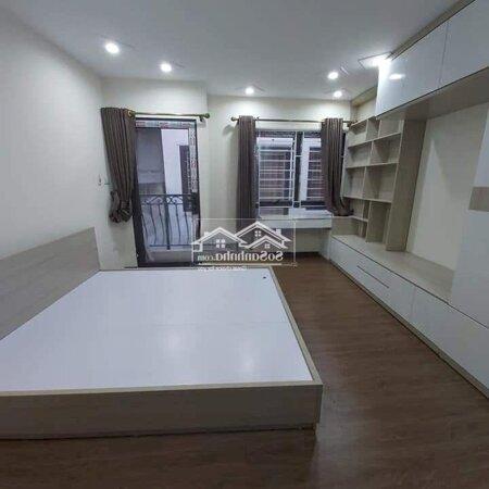Quận Long Biên 30M²- Ảnh 3