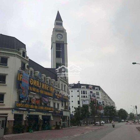 Kđt Văn Phú Gần Tháp Đồng Hồ 100M 7 Tỷ 6- Ảnh 1