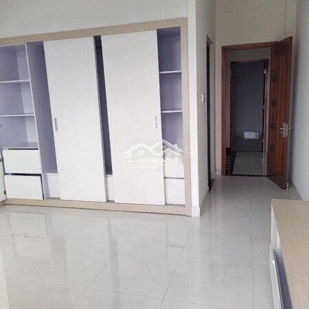 Nhà Thuê Mtkd P10 Q6 - 4.2X10.7M - Kinh Doanh Tudo- Ảnh 6