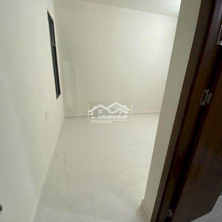 Ch 3 Phòng Ngủ80M2 Có Nt Ngay Cầu Nhị Thiên Đường Quận 8- Ảnh 3