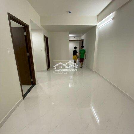 Ch 3 Phòng Ngủ80M2 Có Nt Ngay Cầu Nhị Thiên Đường Quận 8- Ảnh 1