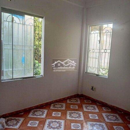 Nhà Kim Giang 35M2 4 Tầng Sổ Đỏ Đẹp Chính Chủ- Ảnh 1