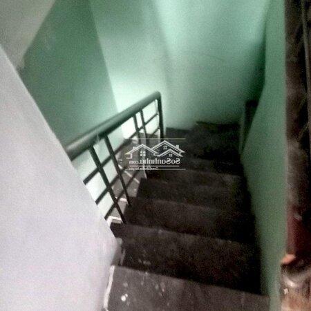 Nhà Kim Giang 35M2 4 Tầng Sổ Đỏ Đẹp Chính Chủ- Ảnh 2