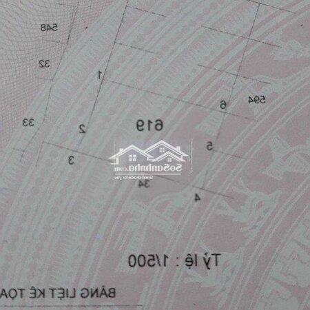 Bán Dãy Trọ P.tăng Nhơn Phú A Gần Đh Gtvt ,Khu Cnc- Ảnh 2