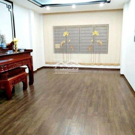 Nhà Ngọc Ngõ Thuận Hòa Ngọc Lâm 50M 5T Chỉ 3 Tỷ- Ảnh 2